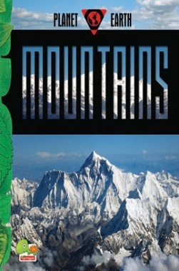 Planet Earth : Mountains