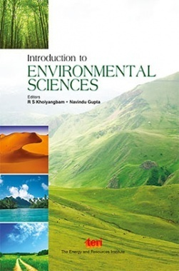 Introduction to Environmental Sciences