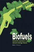 Biofuels : Towards A Greener And Secure Energy Future
