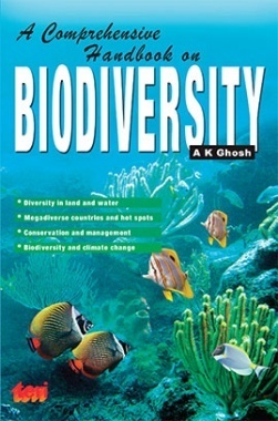 A Comprehensive Handbook on Biodiversity