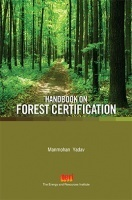 Handbook on Forest Certification