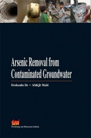 Arsenic Removal From Contaminated Groundwater