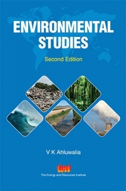 Environmental Studies: basic concepts, Second Edition