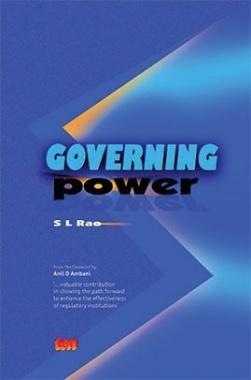 Governing Power