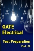 Electrical Engineering Test Preparation : Part 1