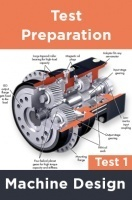 Physics Test Preparations On Machine design Part 1