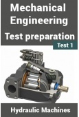 ME Test Preparations On Hydraulic Machines Part 1