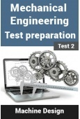 ME Test Preparations On Machine Design Part 2