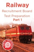 Railway Recruitment Board Test Preparation Part 1