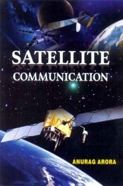 Satellite Communication eBook