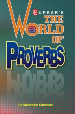 The World of Proverbs