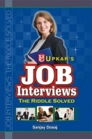 Job Interviews The Riddle Solved