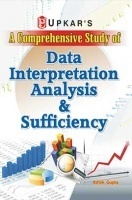 A Comprehensive Study of Data Interpretation Analysis and Sufficiency
