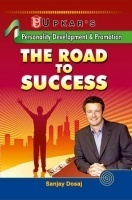Personality Development and Promotion The Road To Success
