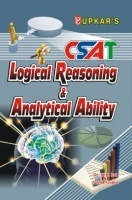CSAT Logical Reasoning and Analytical Ability
