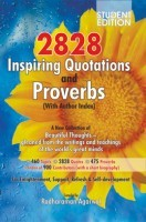 2828 Inspiring Quotations and Proverbs