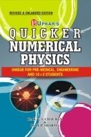 Quicker Numerical Physics
