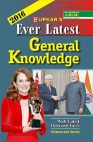 Ever Latest General Knowledge