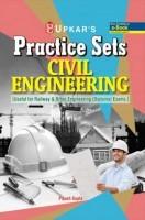 Practice Sets Civil Engineering