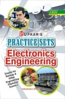 Practice Sets Electronics Engineering