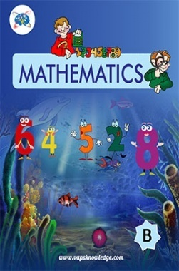 Mathematics B