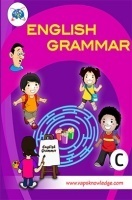 English Grammer C