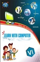 Learn With Computer 6TH STD