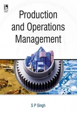 K PDF MANAGEMENT BY AND PRODUCTION ASWATHAPPA OPERATION