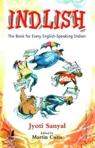 english speaking book pdf file