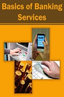 Basics of Banking Services