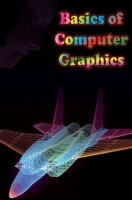 Basics of Computer Graphics