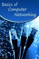Basics of Computer Networking