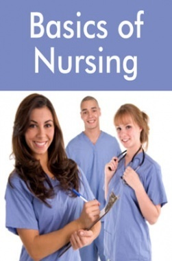 Basics of Nursing