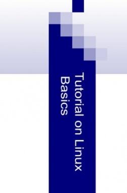 Tutorial on Linux Basics