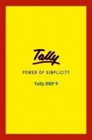 Tally Power of Simplicity