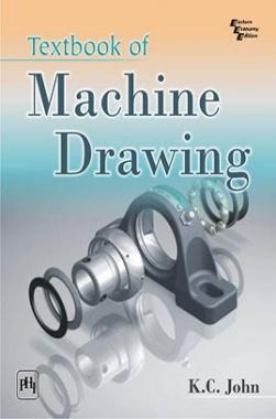 textbook-of-machine-drawing-by-john-k-c