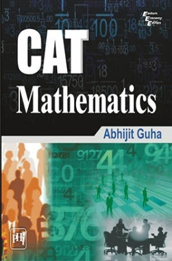 cat mathematics