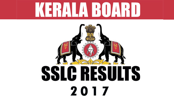 kerala-sslc-result-2017