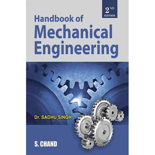 Download textbook of thermal engineering pdf youtube.