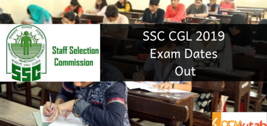 Gate Syllabus For Cse Ece Mechanical Civil Electrical