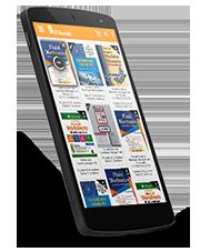 Kopykitab App