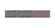 Bangalore Mirror: KopyKitab