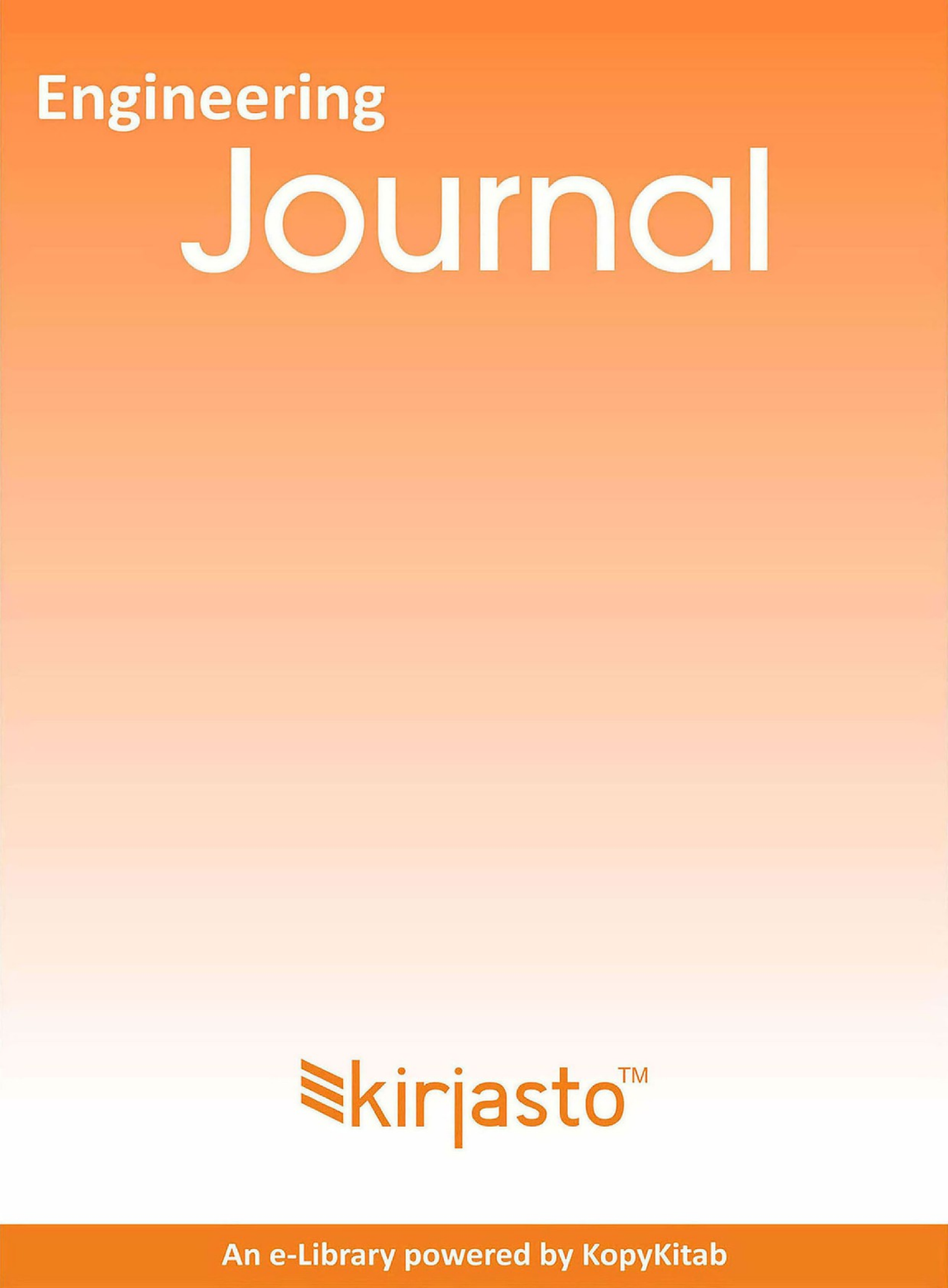 Adaptive Routing Algorithms and Implementation for TESH Network Journal - Page 1