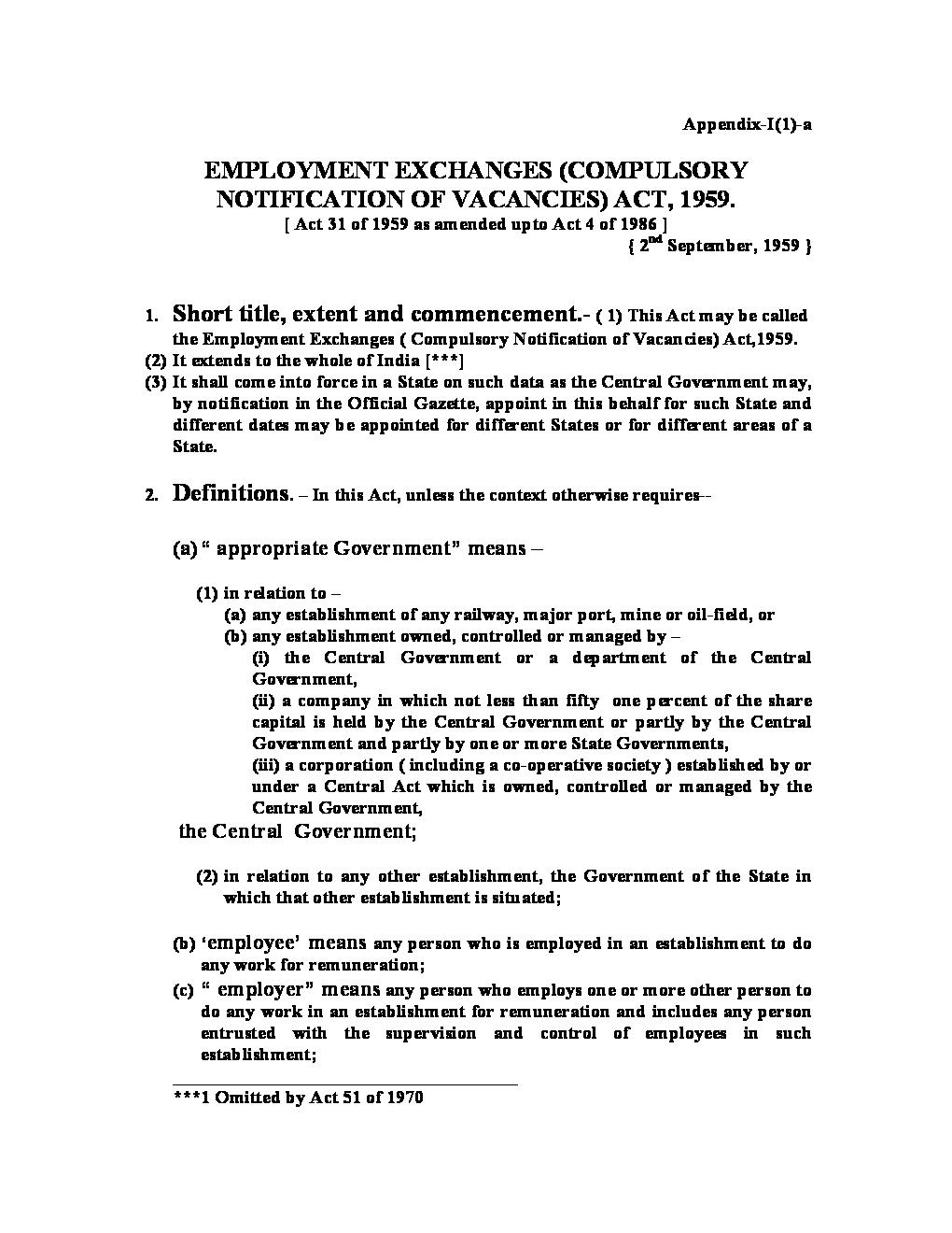 pdf хожение