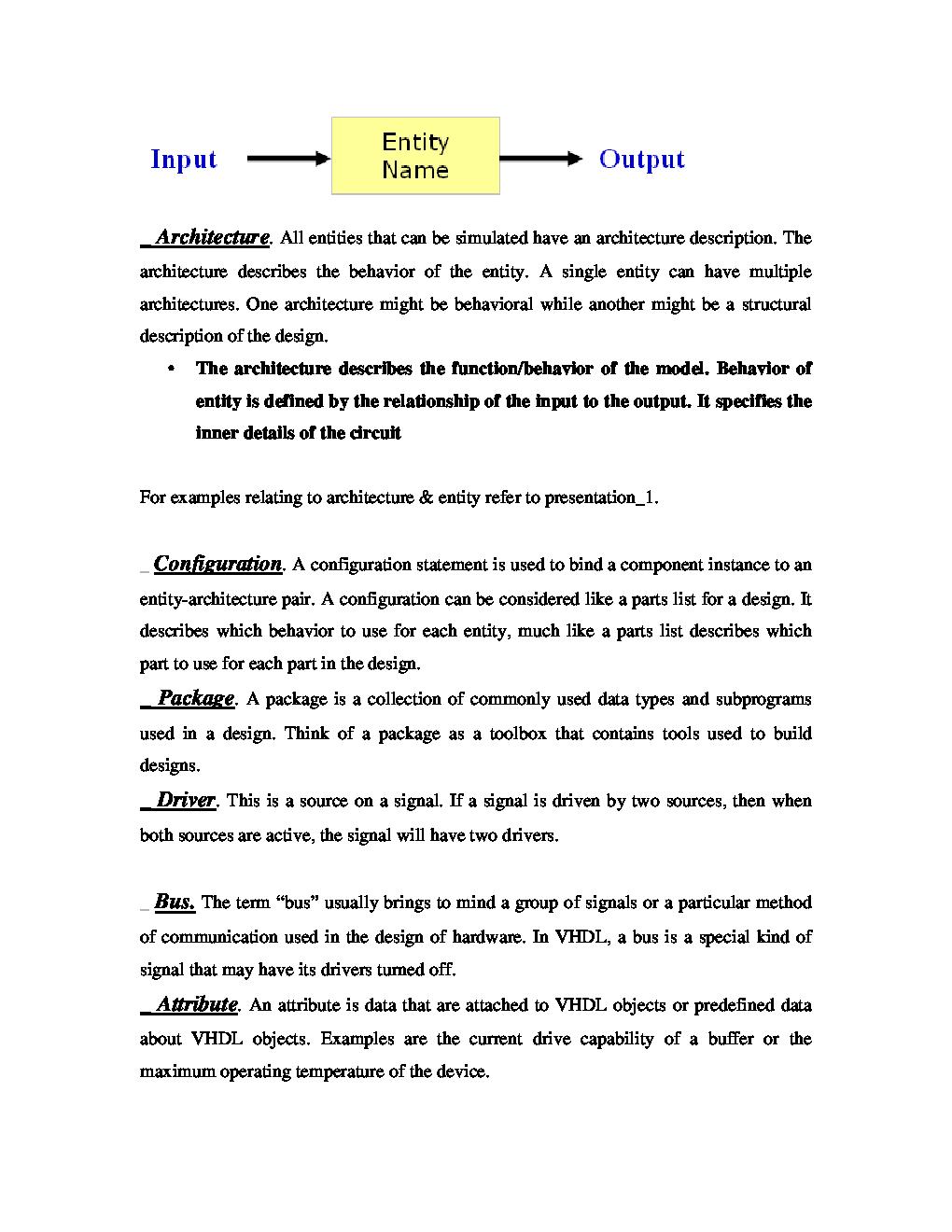 Download Digital System Design Using Vhdl Notes Ebook By Pdf Online