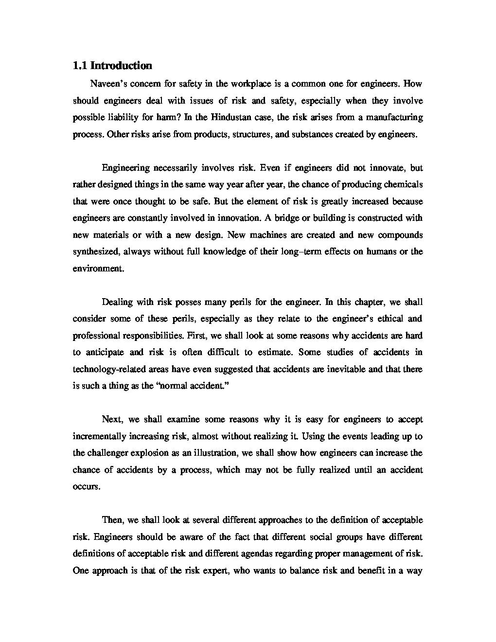epub elastic