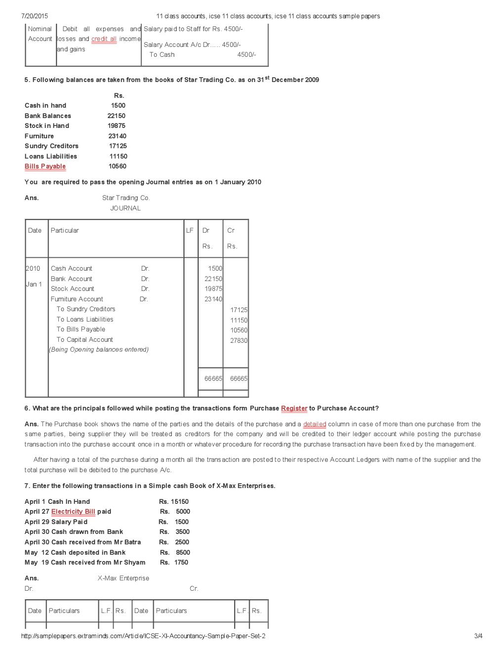 Subaru repair manuals | online pdf download.
