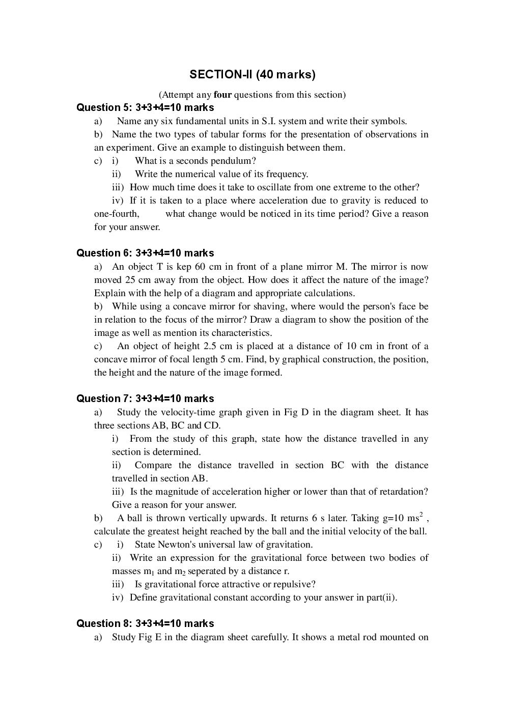 Essay swimming benefits