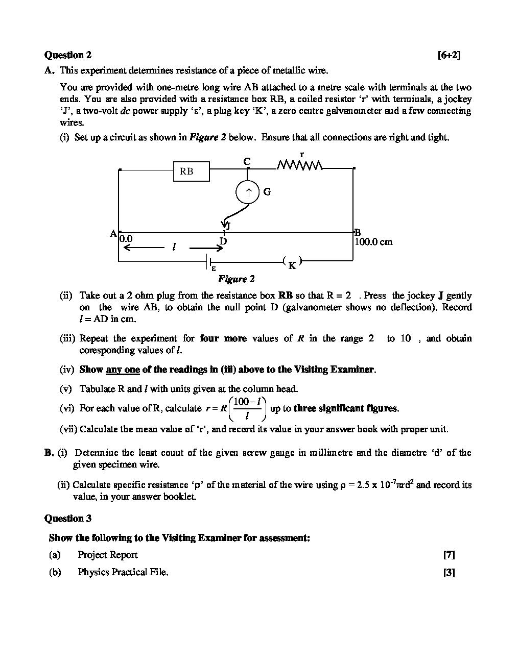 physics textbook pdf class 11