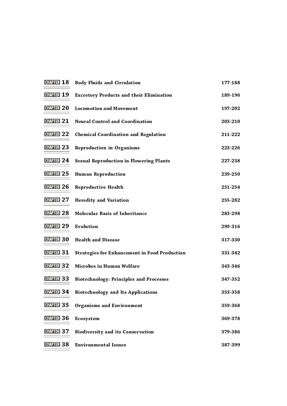 27 Years NEET CBSE-PMT Topic Wise Solved Papers1 - Page 4